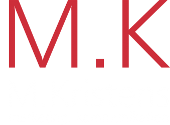 MK-Marketing, Kommunikation